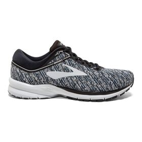 Brooks Launch 5 Knit - Mens Running Shoes
