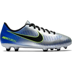 Nike Neymar Jr Mercurial Vortex III FG - Kids Football Boots