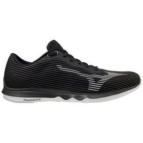 Mizuno Wave Shadow 4 - Mens Running Shoes