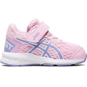 Asics GT-1000 9 TS - Toddler Girls Running Shoes