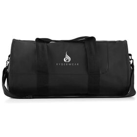 Ryderwear Essentials Gym Bag