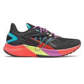 New Balance FuelCell Propel RMX - Mens Running Shoes