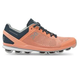 On Cloudsurfer - Womens Running Shoes