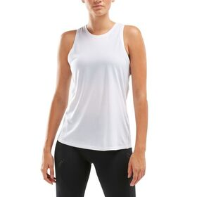 2XU Womens Training Tank Top
