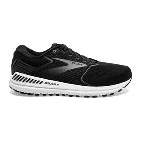 Brooks Beast 20 - Mens Running Shoes