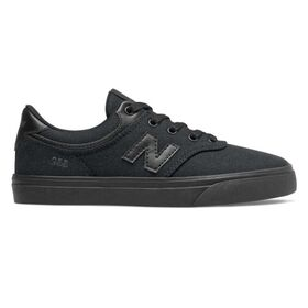 New Balance Numeric 255 - Kids Sneakers