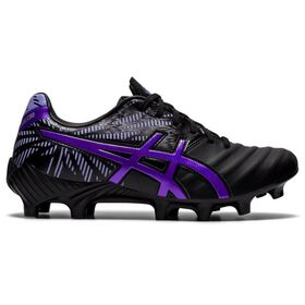 Asics Lethal Tigreor IT FF 2 - Womens Football Boots