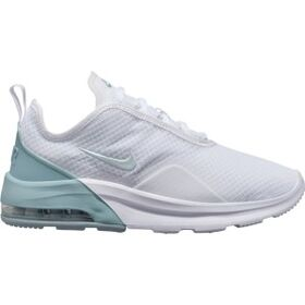 Nike Air Max Motion 2 - Womens Sneakers