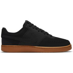 Nike Court Vision Low - Mens Sneakers