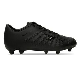 Sfida Jetblack - Mens Football Boots