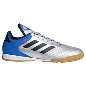 Adidas Copa Tango 18.3 IN - Mens Futsal/Indoor Soccer Shoes