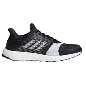 Adidas UltraBoost ST - Mens Running Shoes