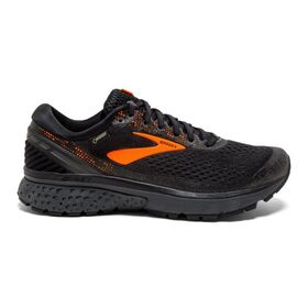 Brooks GTX Ghost 11 - Mens Trail Running Shoes