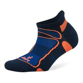Balega Ultra Light No Show Unisex Running Socks