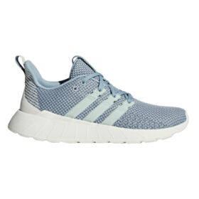 Adidas Questar Flow - Womens Sneakers
