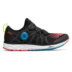 New Balance 1500v4 - Womens Running Shoes