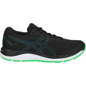 Asics Gel Cumulus 20 GS - Kids Boys Running Shoes