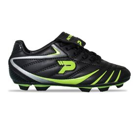 Patrick Alpha - Kids Boys Football Boots