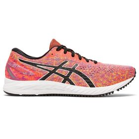 Asics Gel DS Trainer 25 Tokyo - Womens Running Shoes