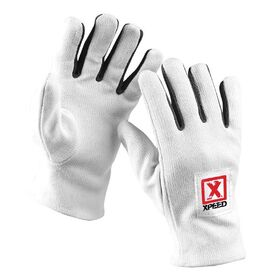 Xpeed Cotton/Lycra Inner Gloves