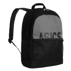 Asics Essential Backpack Bag