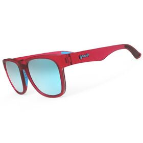 Goodr BFG Polarised Sports Sunglasses