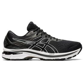 Asics GT-2000 9 - Mens Running Shoes
