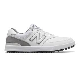 New Balance 574 Greens - Womens Golf Shoes