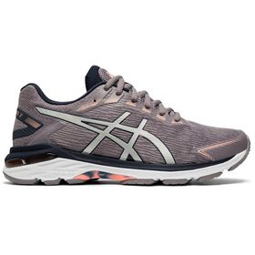Asics GT-2000 7 Twist - Womens Running Shoes