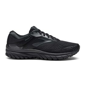 Brooks Adrenaline GTS 18 - Mens Running Shoes