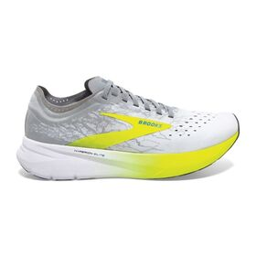 Brooks Hyperion Elite - Unisex Road Racing Shoes