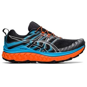 Asics Trabuco Max - Mens Trail Running Shoes