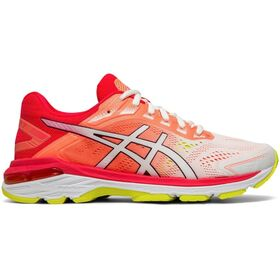 Asics GT-2000 7 10P/10C - Womens Running Shoes