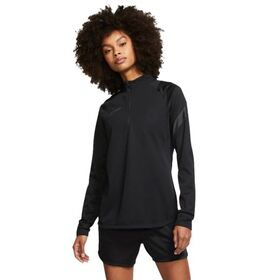 Nike Dri-Fit Academy Pro Womens Long Sleeve Drill Top