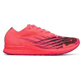 New Balance 1500v6 - Womens Running Shoes