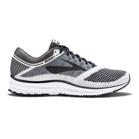 Brooks Revel - Mens Running Shoes
