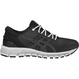 Asics Gel Quantum 360 4 - Womens Sneakers
