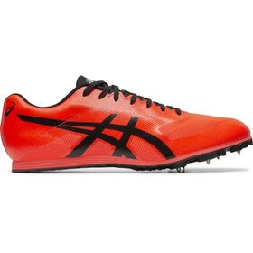Asics Hyper LD 6 - Unisex Long Distance Spikes