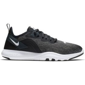 Nike Flex Trainer 9 - Womens Training Shoes