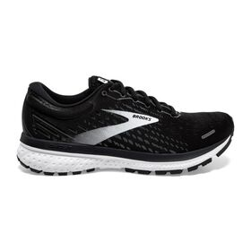 Brooks Ghost 13 - Womens Running Shoes