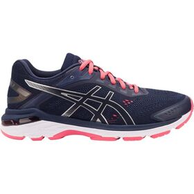 Asics GT-2000 7 - Womens Running Shoes