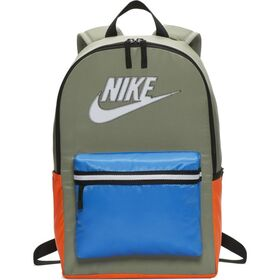 Nike Heritage Jersey Culture Backpack Bag