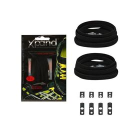 Xpand Original No-Tie Elastic Lacing System