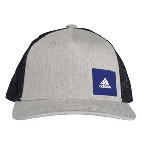 Adidas H90 Training Trucker Cap