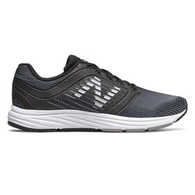 New Balance 480v6 - Mens Running Shoes