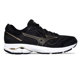 Mizuno Wave Rider 22 - Mens Running Shoes
