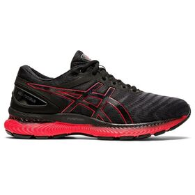 Asics Gel Nimbus 22 - Mens Running Shoes