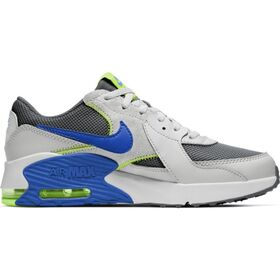 Nike Air Max Excee GS - Kids Sneakers