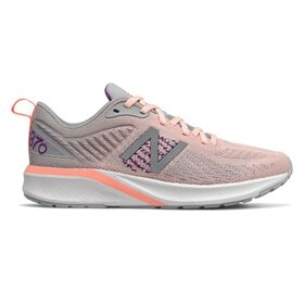New Balance 870v5 - Womens Running Shoes