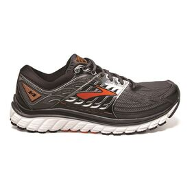 Brooks Glycerin 14 - Mens Running Shoes